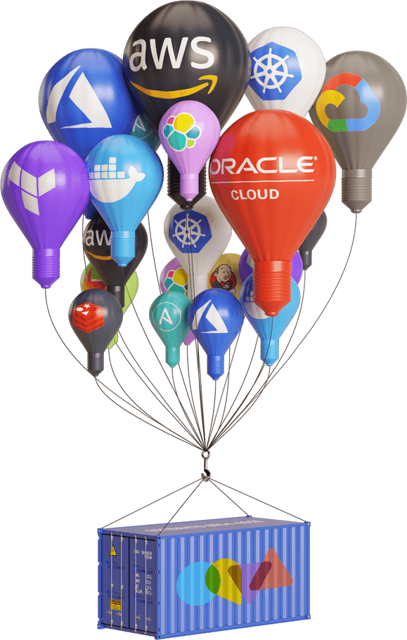 air-baloons